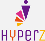 www.hyperz.hu